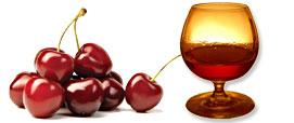 classic-liquors-cherry-brandy.jpg