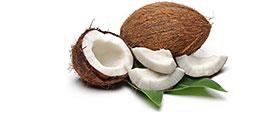 classic-liquors-coconut-rum.jpg