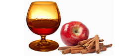 classic-liquors-spiced-apple-brandy.jpg