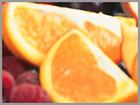 orangebrandy.jpg